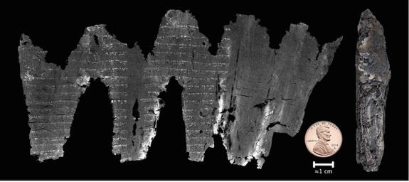 En-Gedi-Scroll